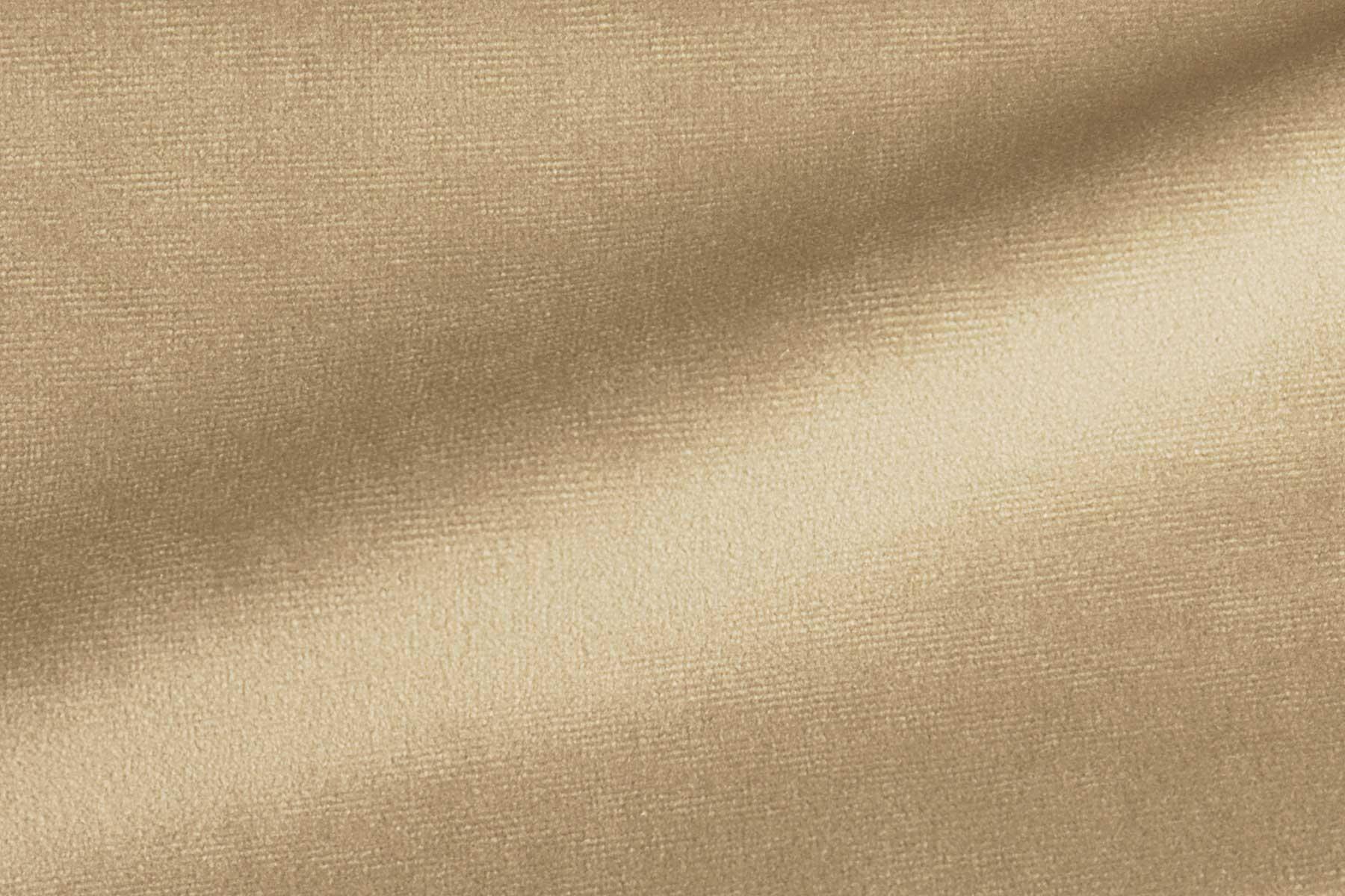 Paris Velvet Champagne Fabric 1 Zoom Big Jpg