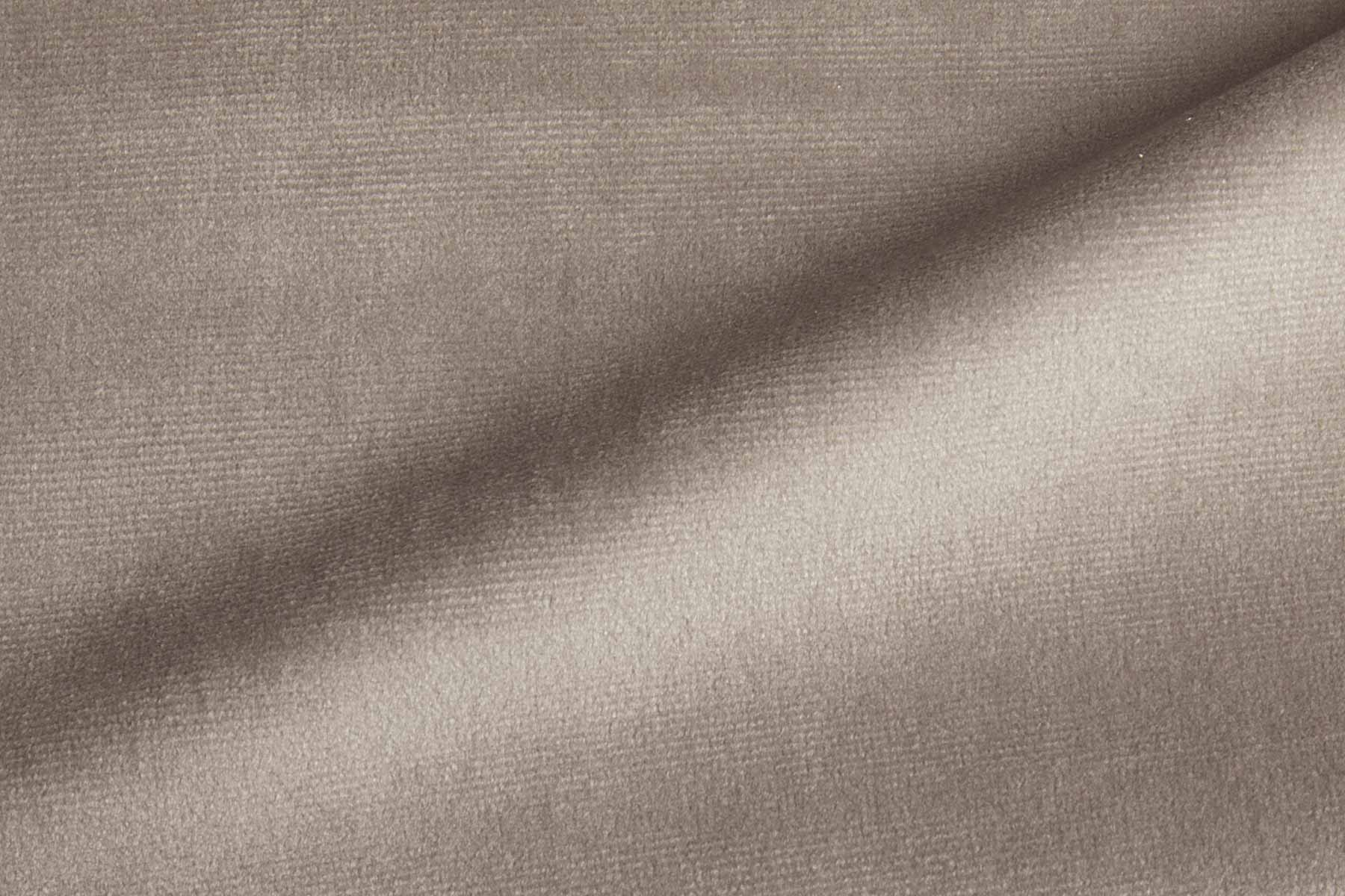 PARIS VELVET KHAKI Fabric by KOKET