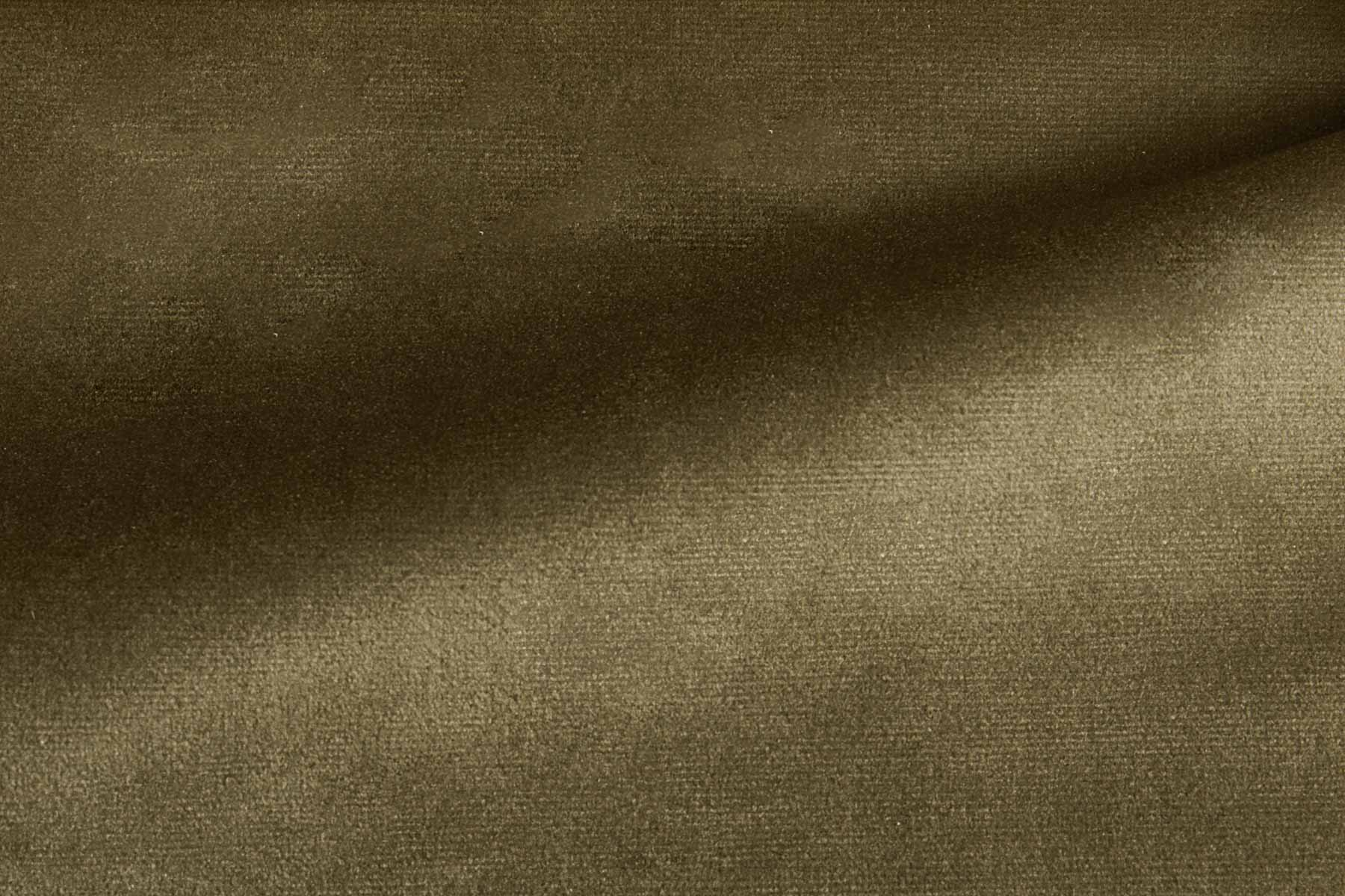 PARIS VELVET TAUPE Fabric by KOKET