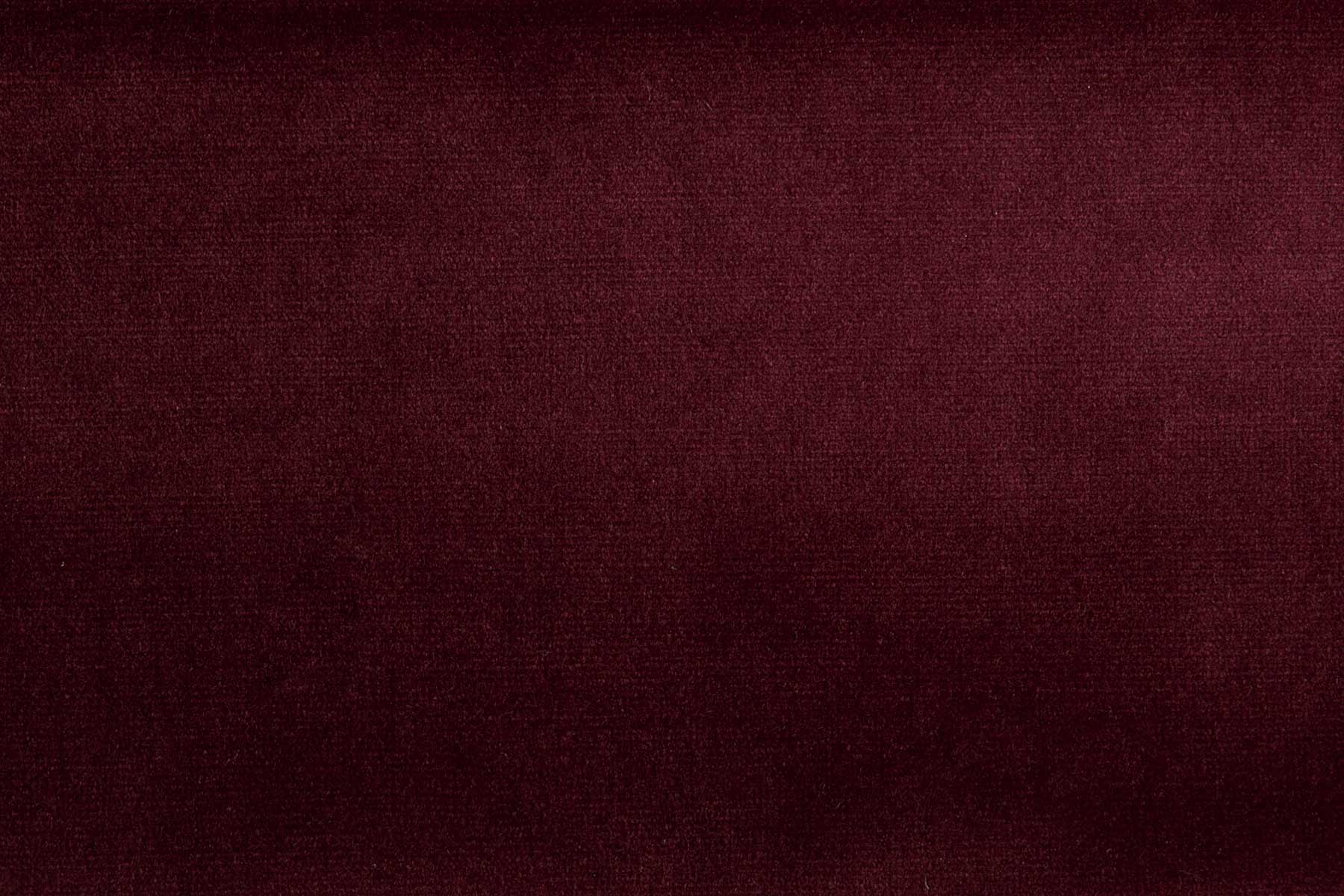 84a1b272e042 Fabric PARIS VELVET WINE by Koket
