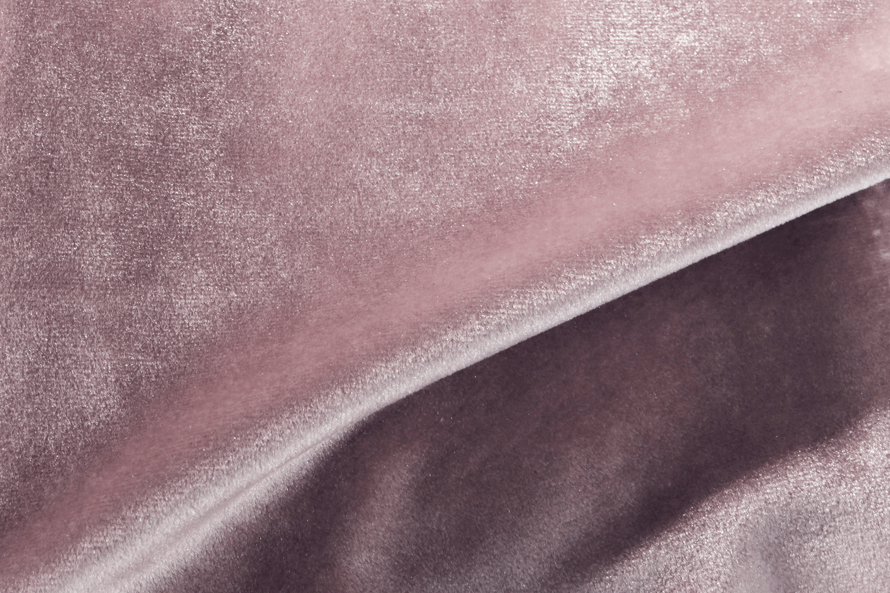SILKY VELVET 402 Fabric by KOKET