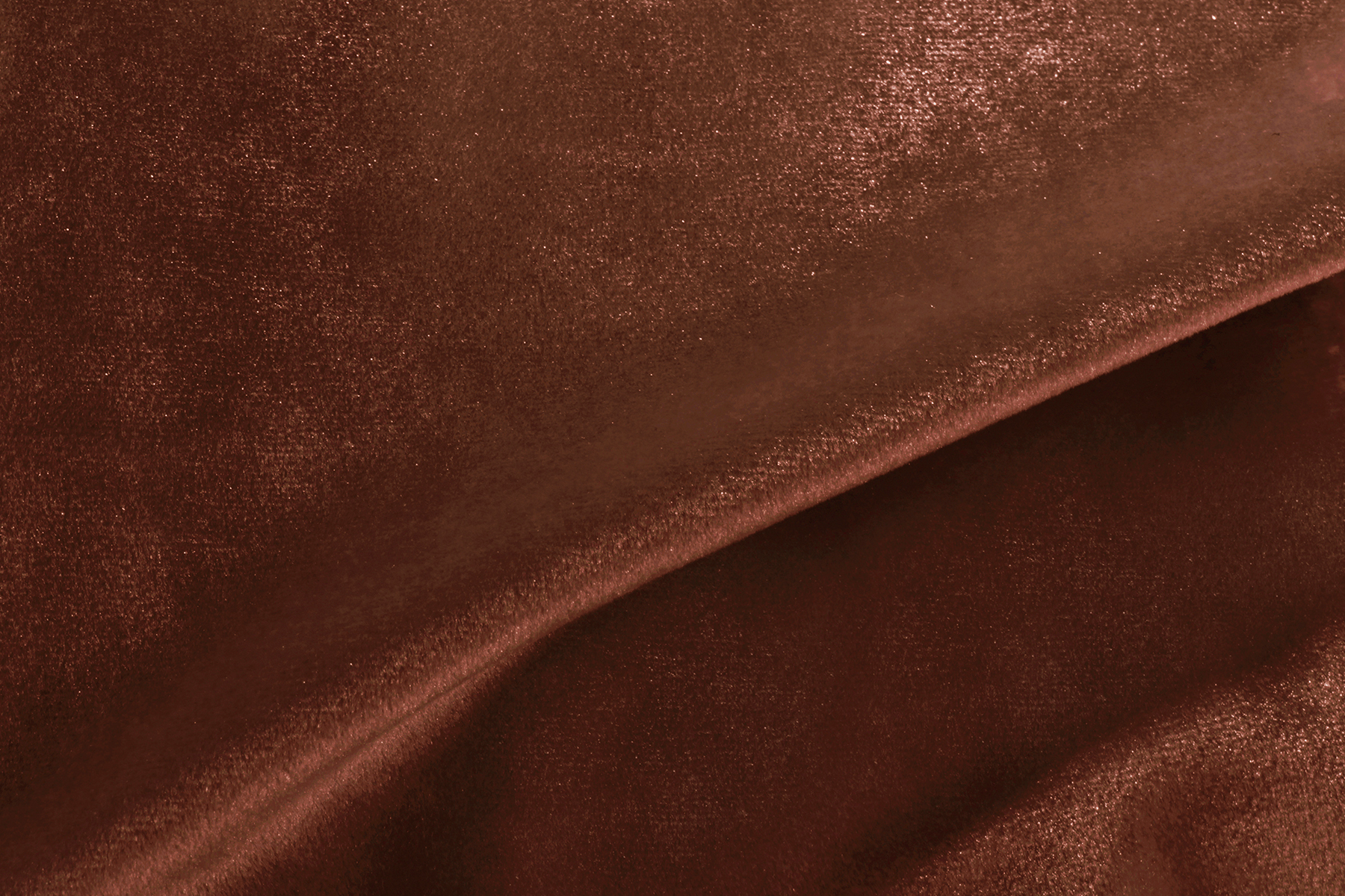 SILKY VELVET 403 Fabric by KOKET