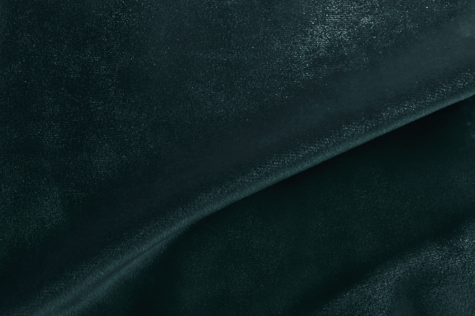 SILKY VELVET 419 Fabric by KOKET