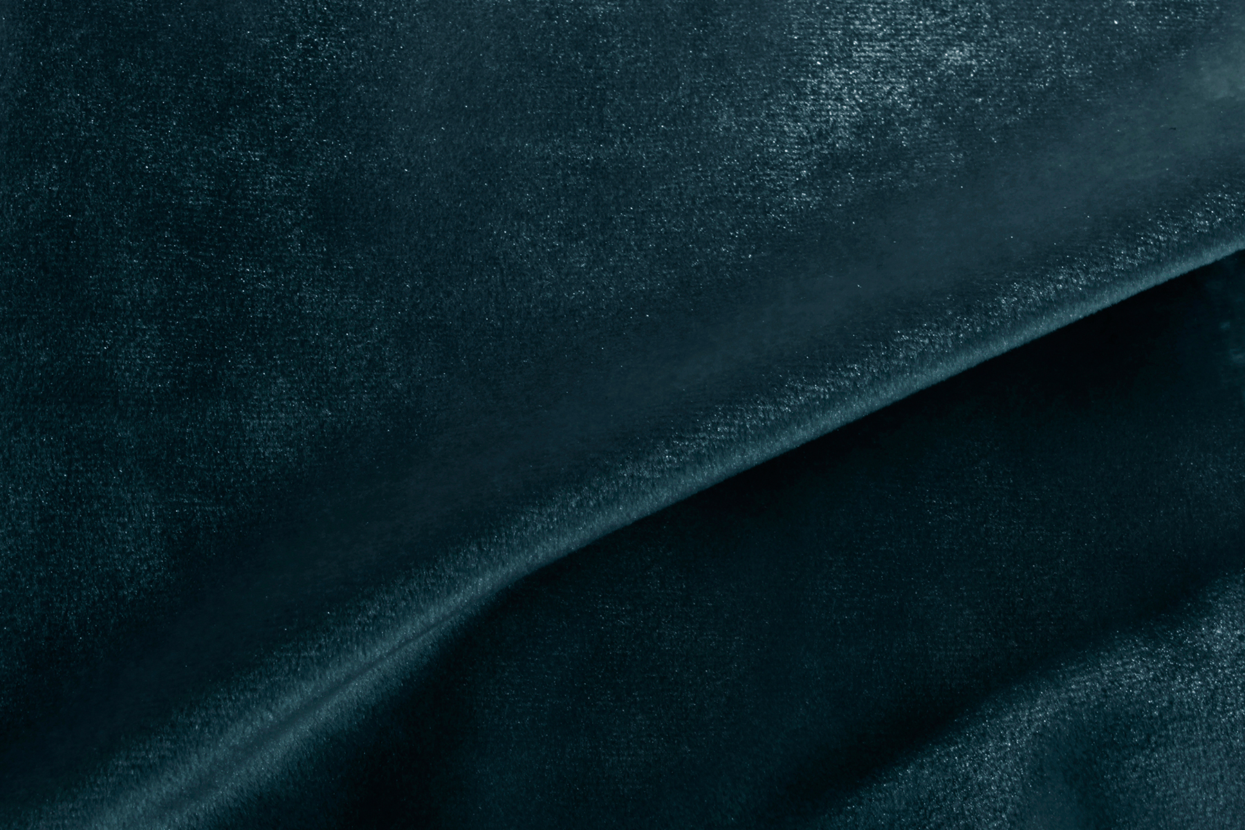 SILKY VELVET 421 Fabric by KOKET