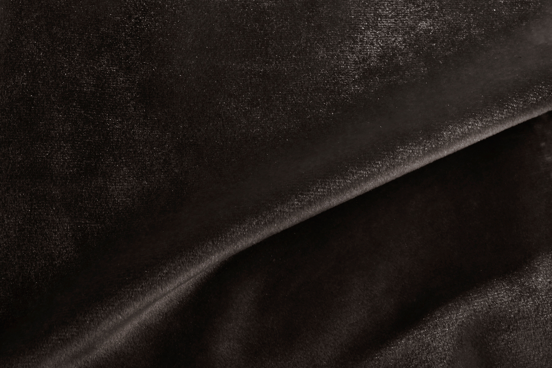SILKY VELVET 477 Fabric by KOKET