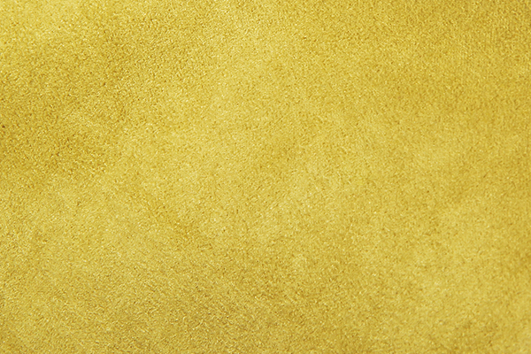 Ultra Suede Fabric By Koket