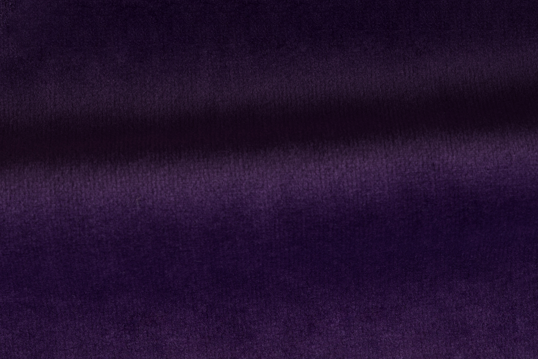 VENICE VELVET 50 Fabric by KOKET