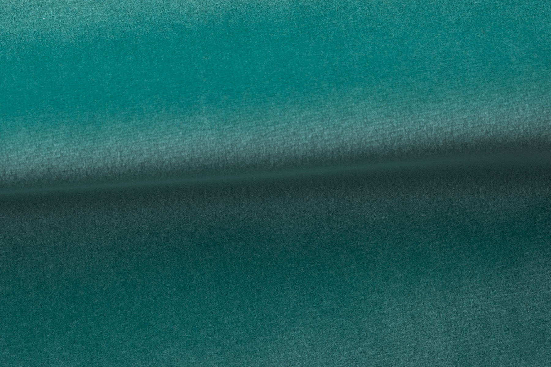 VENICE VELVET 58 Fabric by KOKET