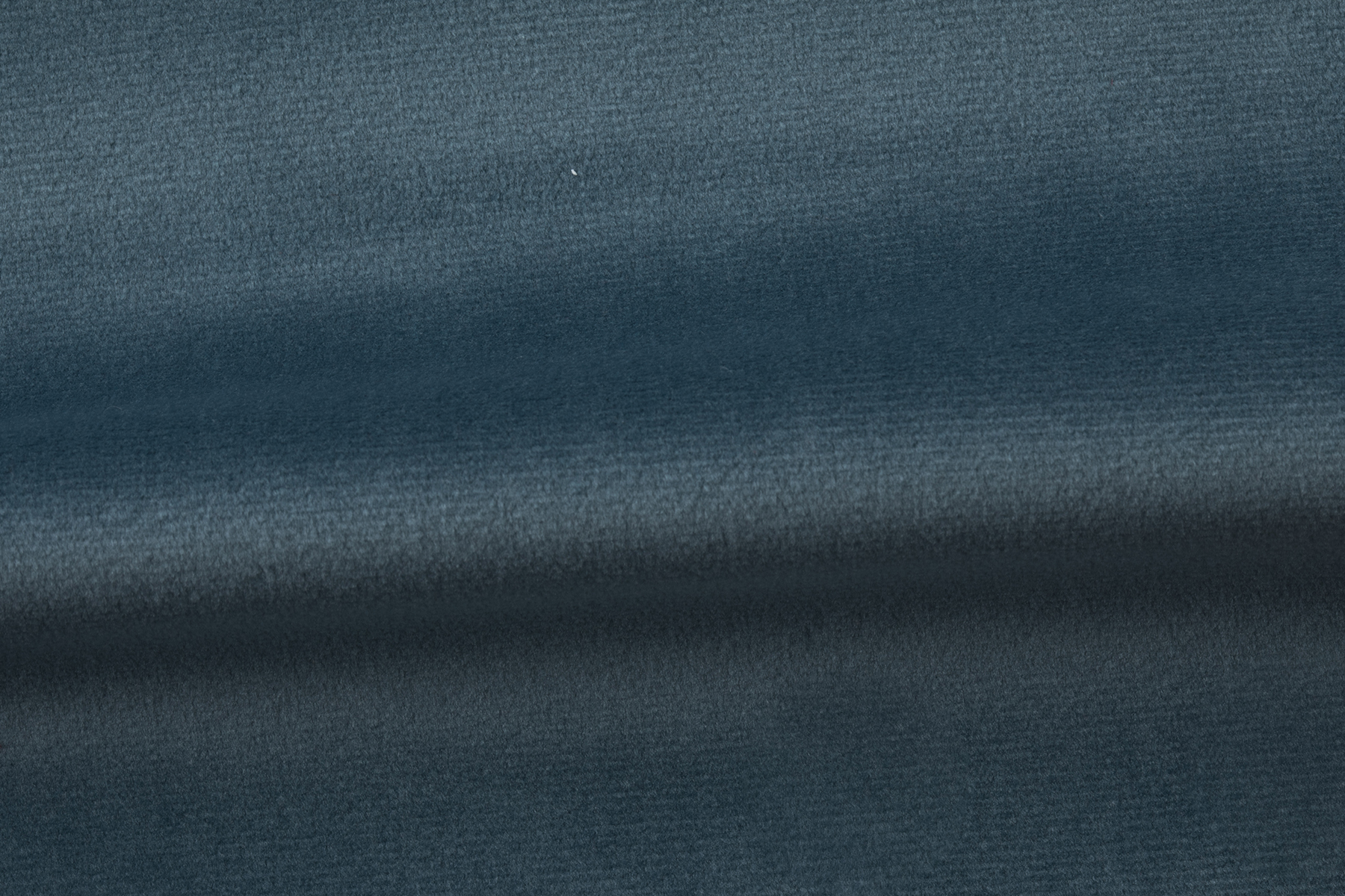 VENICE VELVET 60 Fabric by KOKET