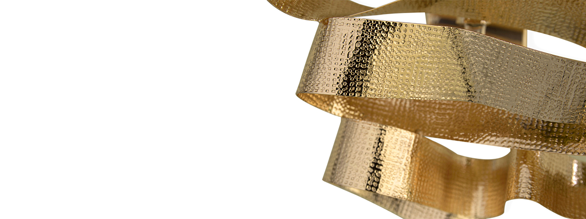 Chloe Sconce Lighting Wall Sconce By Koket