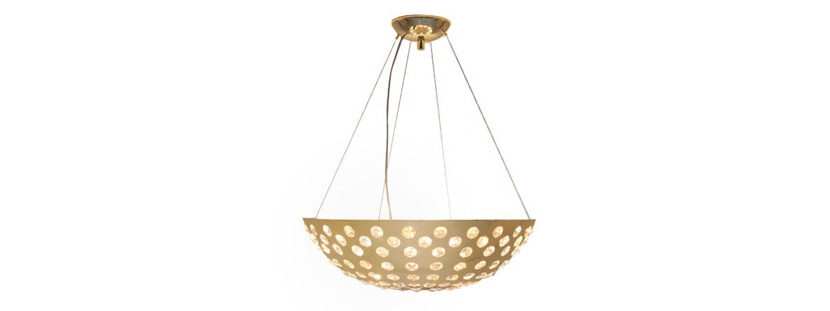 ... KASEHSIAH Chandelier Koket Love Happens ...  sc 1 st  Koket & KASEHSIAH chandelier lighting | Crystal chandelier by Koket azcodes.com