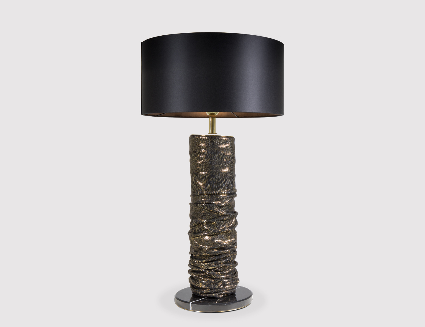 RUCHÊ Table Lamp by KOKET