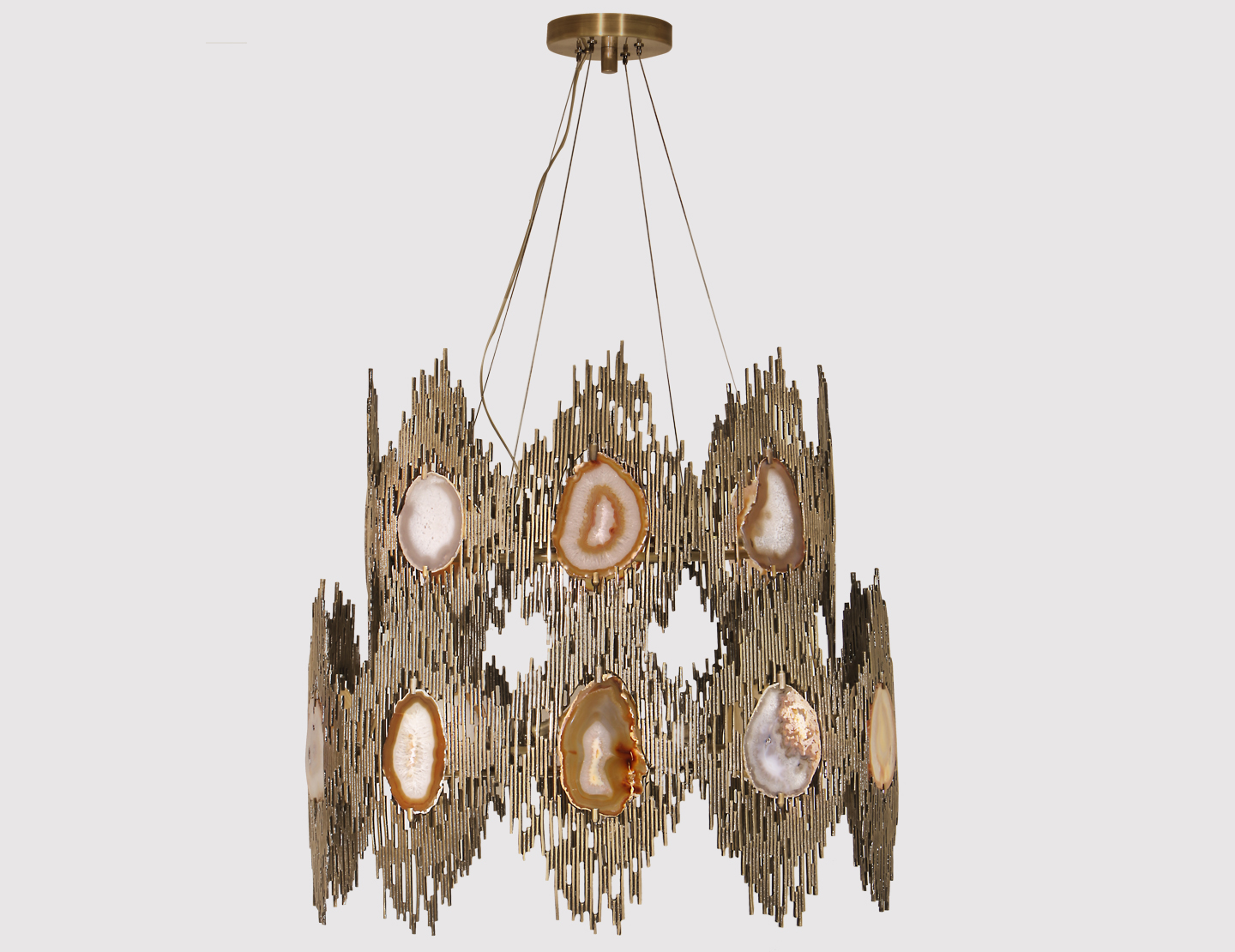 Canadakoket Stockholm : LIGHTING Chandeliers Sconces Pendants Floor Lamps Table Lamps