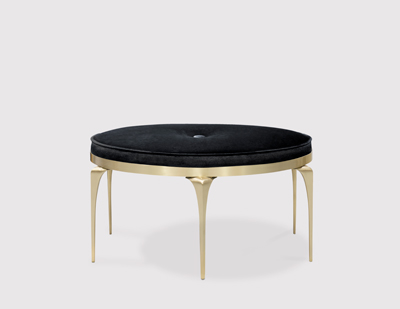 Rita II Cocktail Table by KOKET