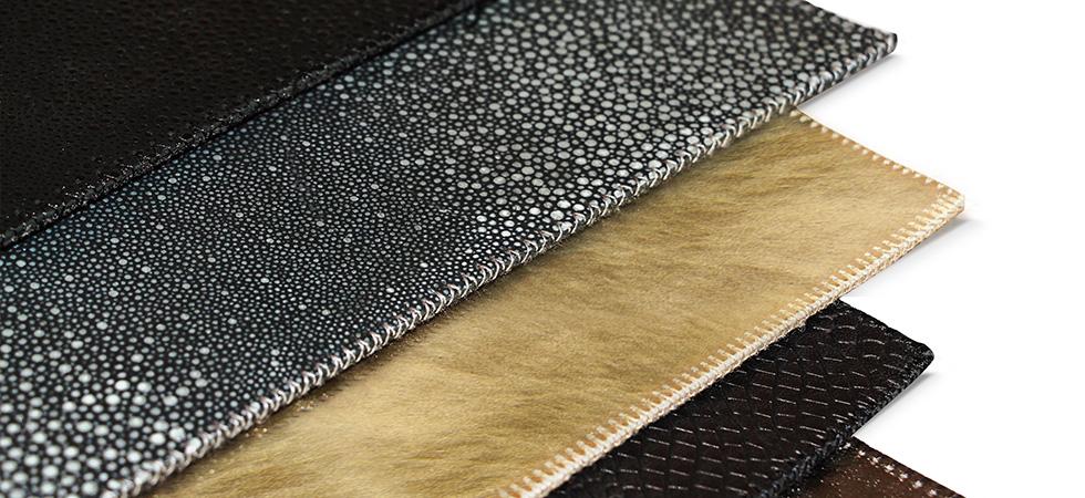 cowhide with metallic gold rug koket love happens
