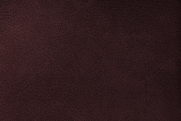 COLORADO 106 Synthetic Leather by KOKET