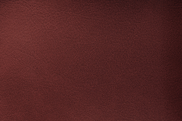 COLORADO 107 Synthetic Leather by KOKET