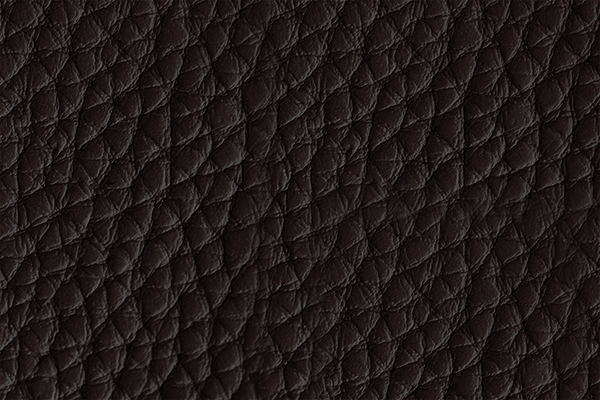 IBIZA 8029 Synthetic Leather by KOKET