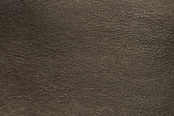LUX 7055 Synthetic Leather by KOKET