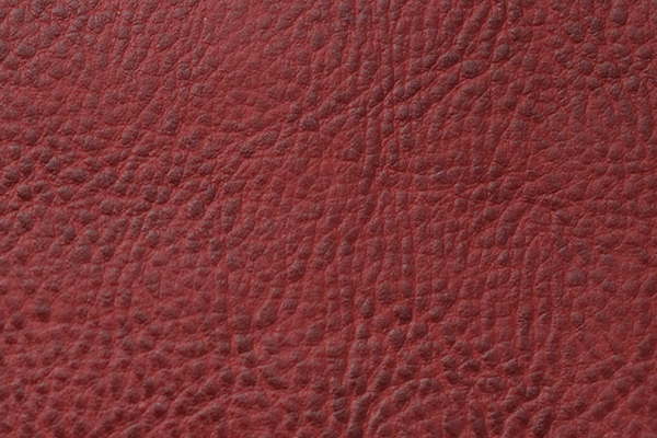 OTTANA 304 Synthetic Leather by KOKET
