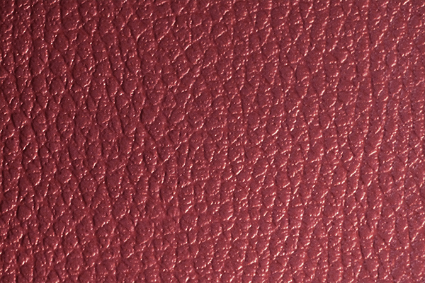 PAD 314 Synthetic Leather by KOKET