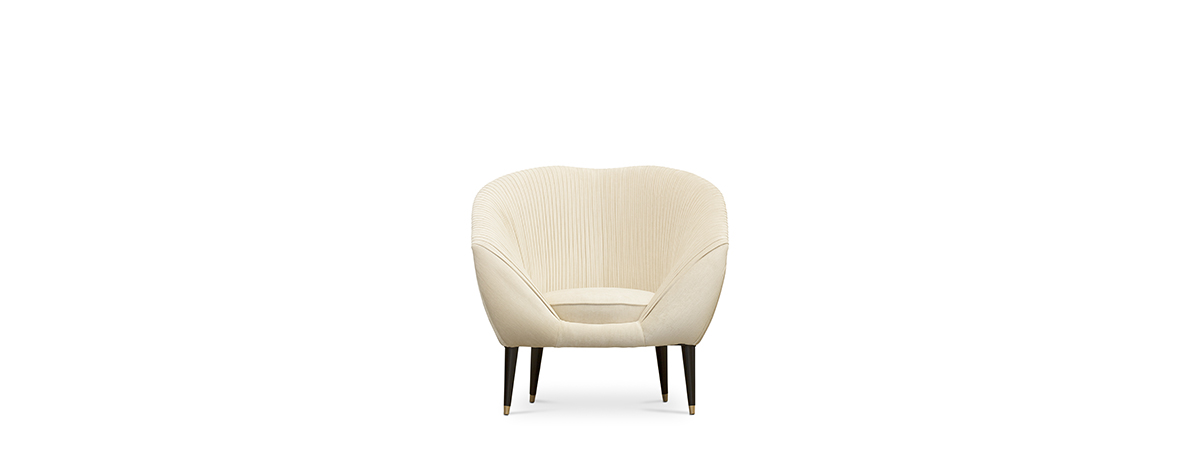 Audrey Chair Koket Love Happens