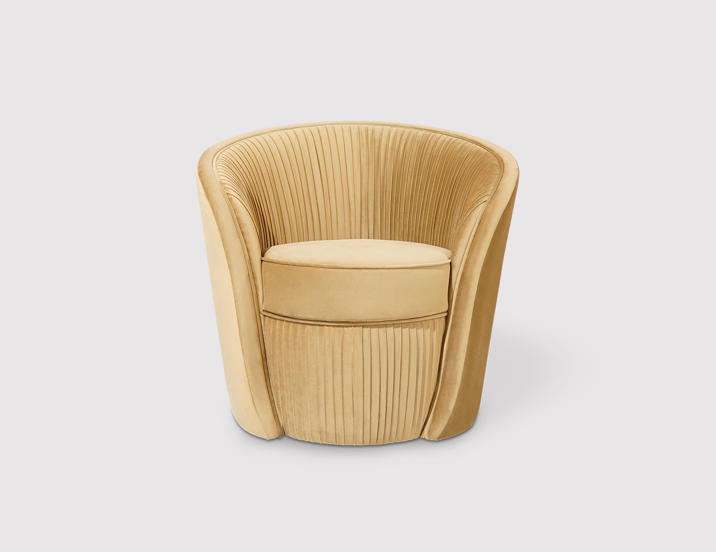 Bloom Chair by KOKET