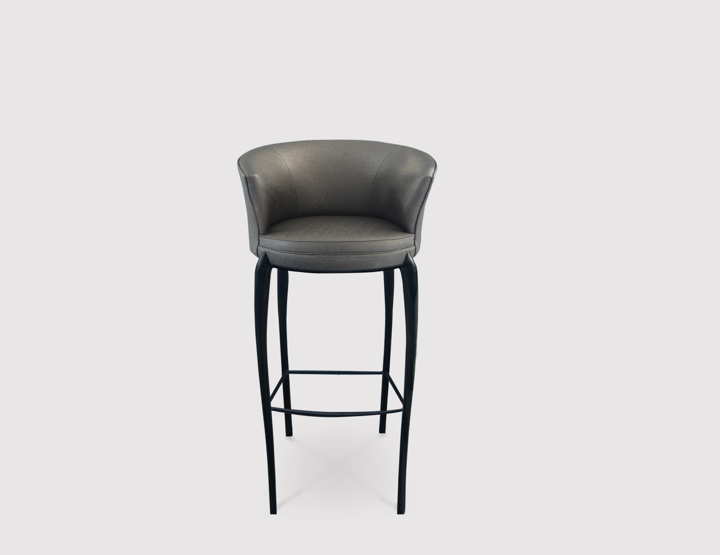 Delice Bar Stool by KOKET