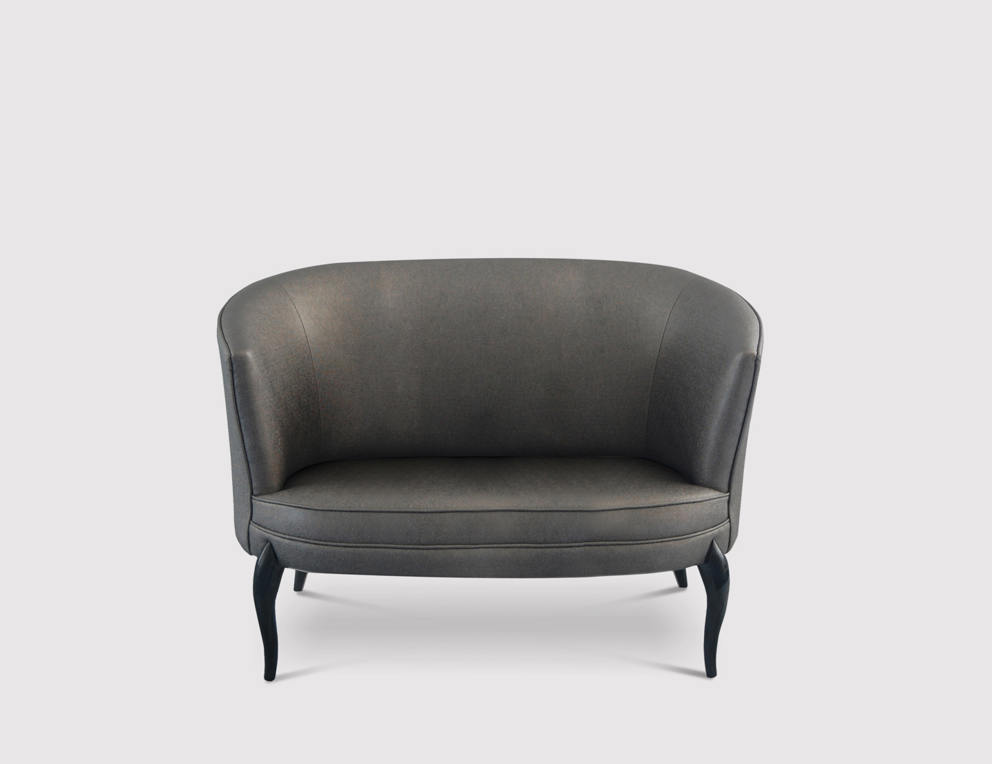 Délice Sofa by KOKET