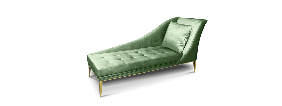 Envy Chaise Koket Love Happens