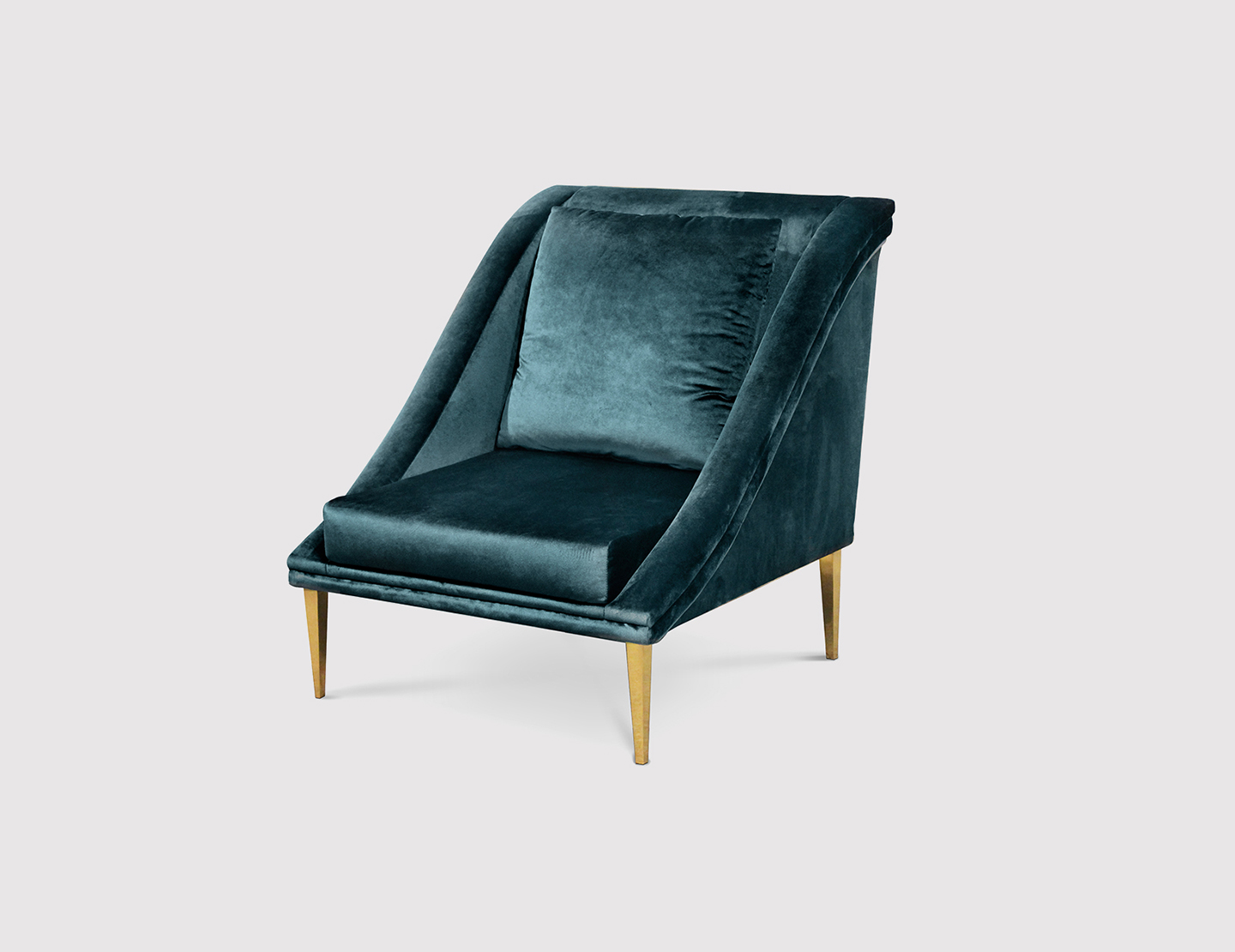 TRENDY COLORS TO USE IN 2017 INTERIOR DESIGN PROJECTS trendy colors TRENDY COLORS TO USE IN 2017 INTERIOR DESIGN PROJECTS geisha chair 1 zoom big