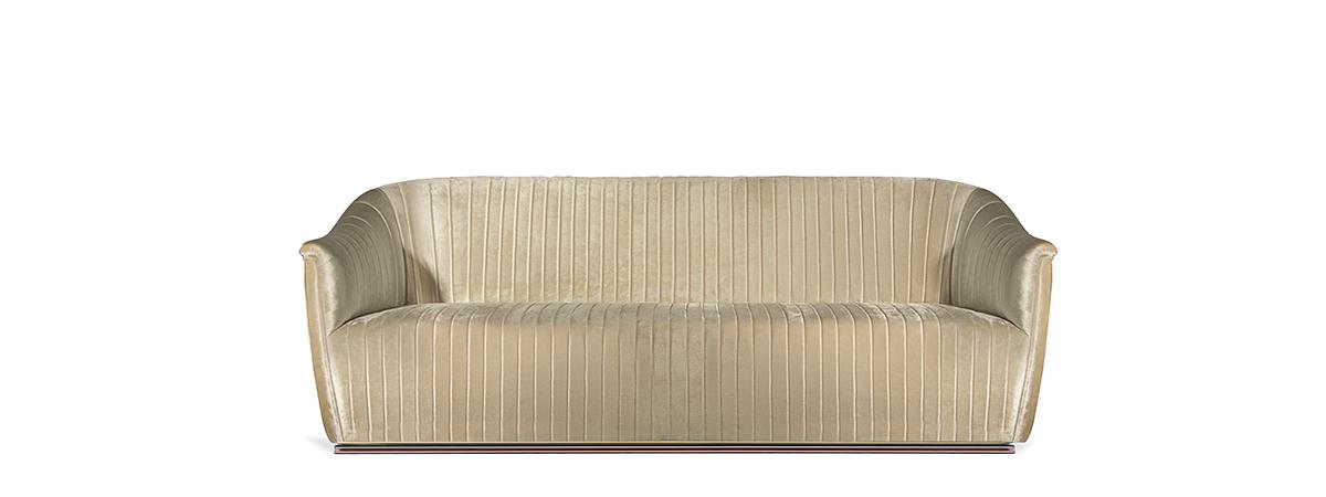 How To Clean Belgian Linen Sofa
