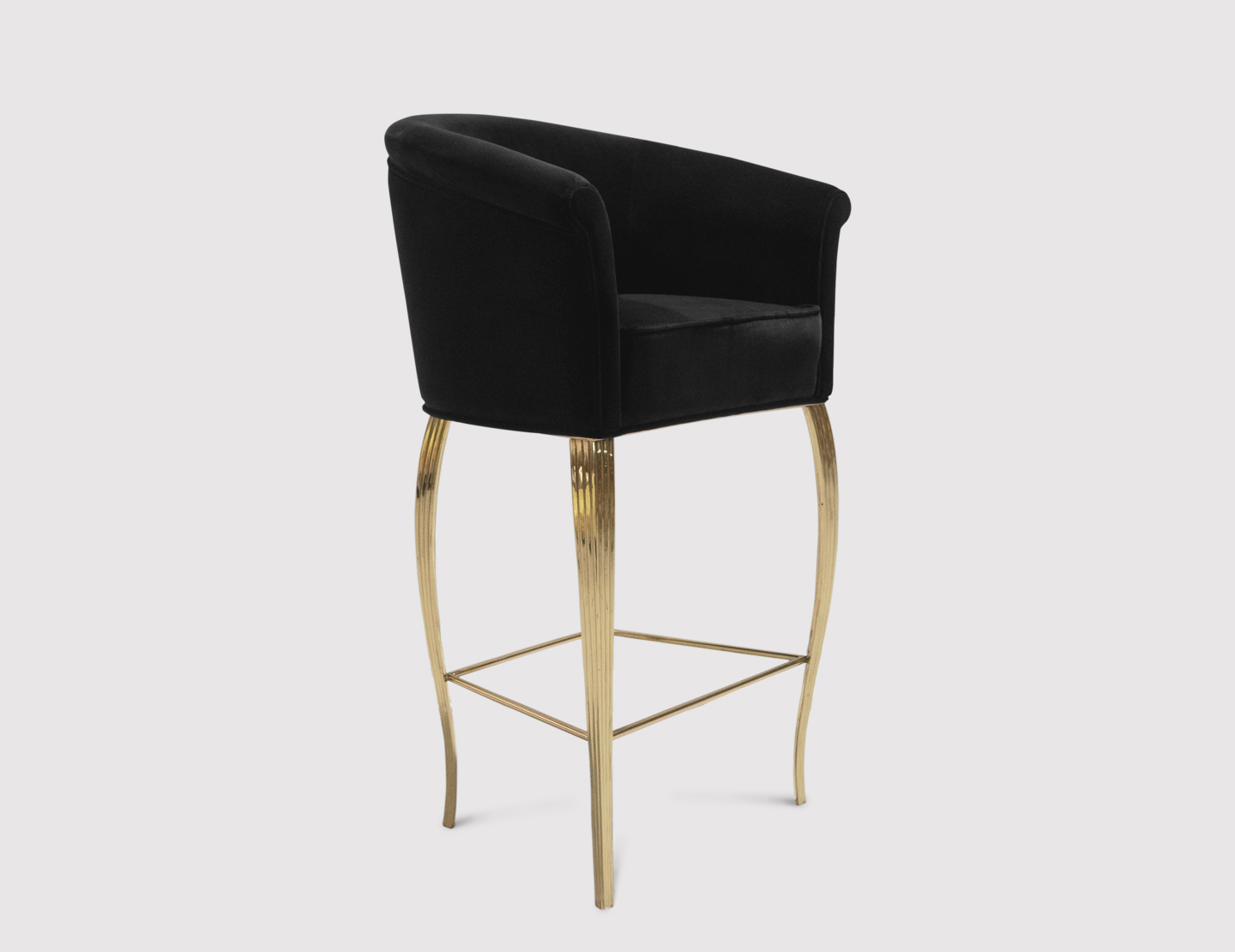 MIMI Bar Stool | Bar Stool design by Koket
