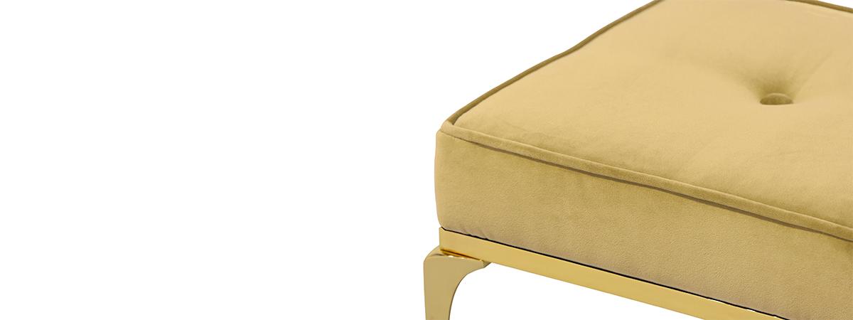 Rita Stool Modern Stool Design By Koket