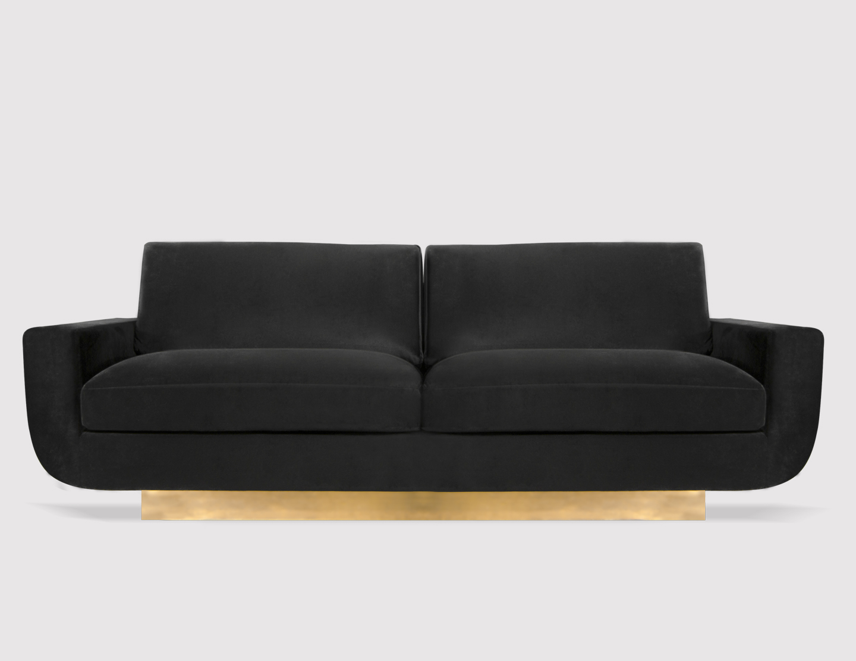 SOFIA Sofa  Sofa design by Koket