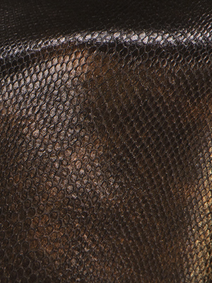 Synthethic Leathers