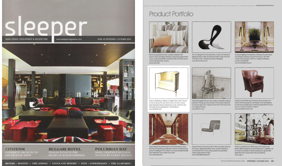 sleeper top interior mags to subscribe in 2014 top interior mags to subscribe in 2014 kk