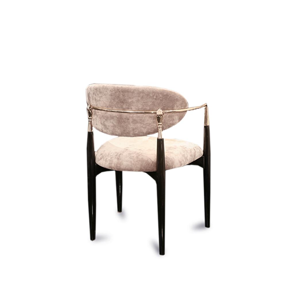 Nahema Chair
