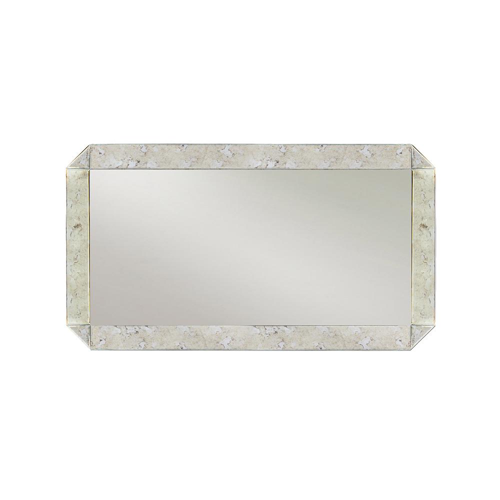 Tamara II Mirror