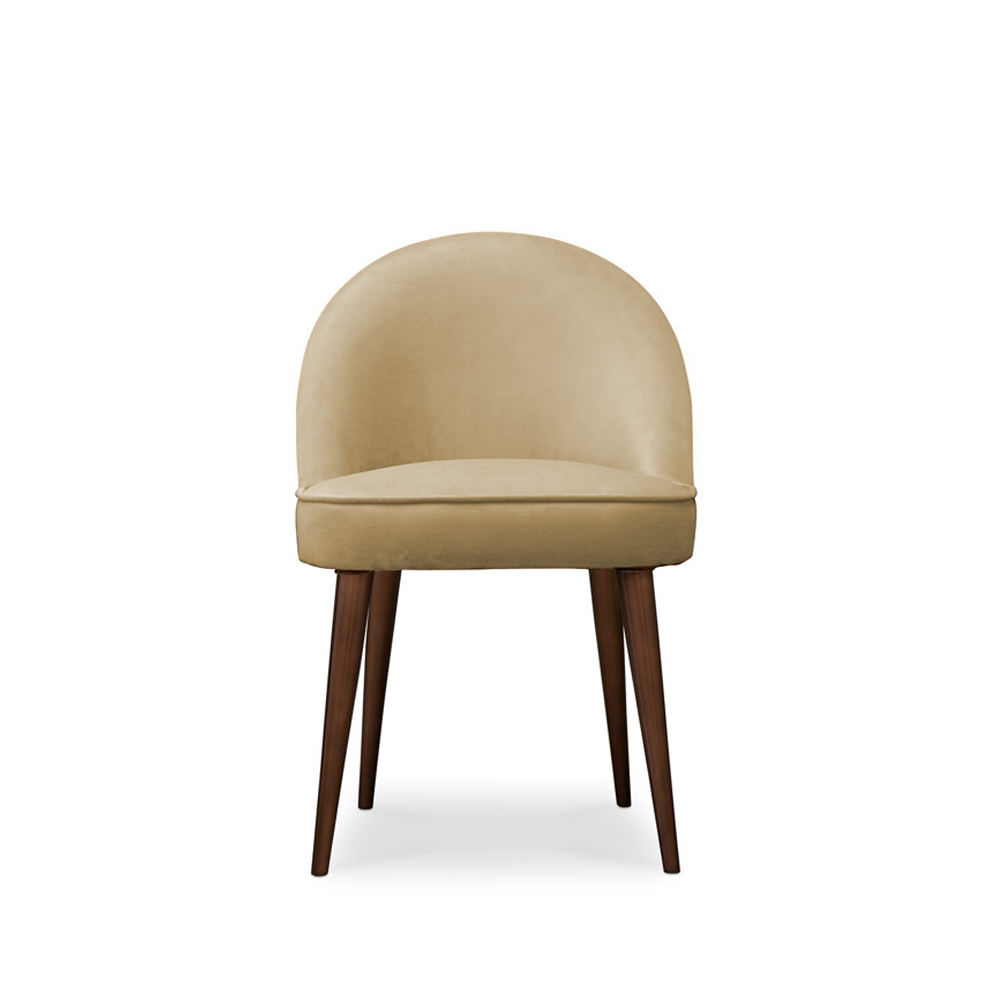Nessa Dining Chair