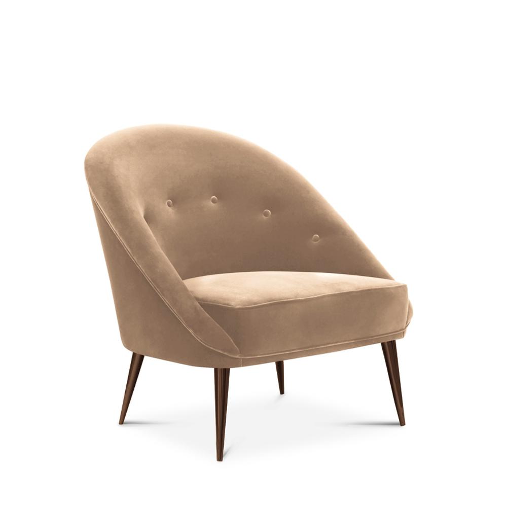 Aberdeen Chair - KKbyKOKET