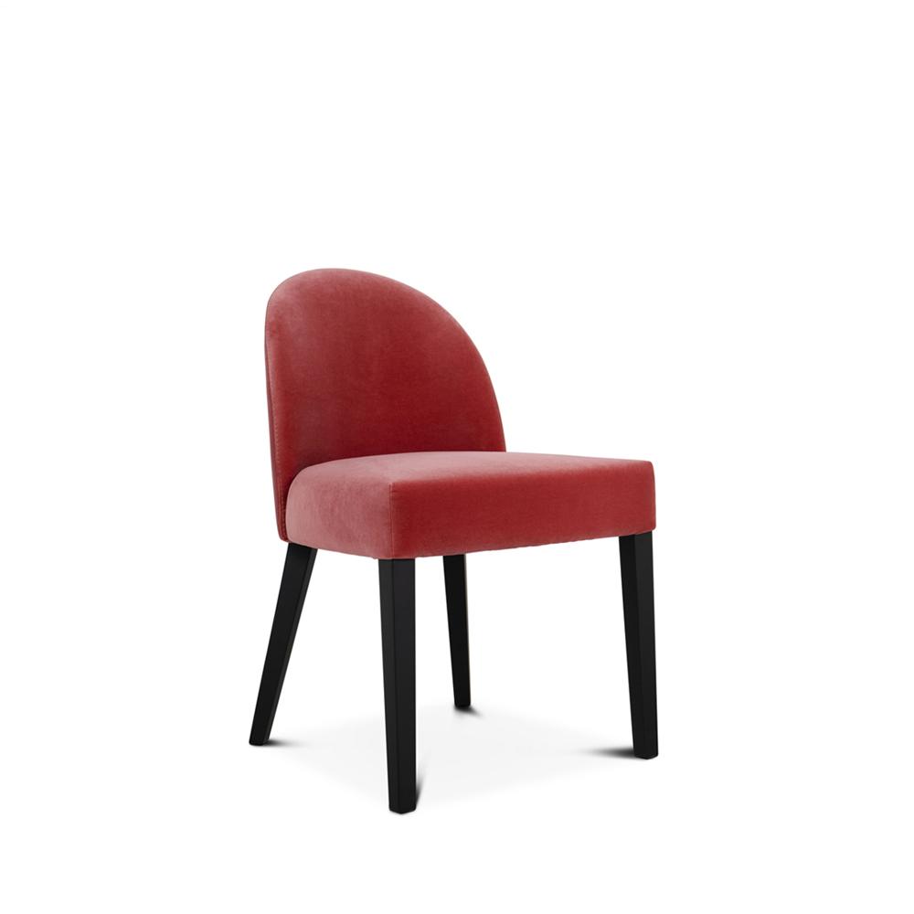 Chicago Chair - KKbyKOKET