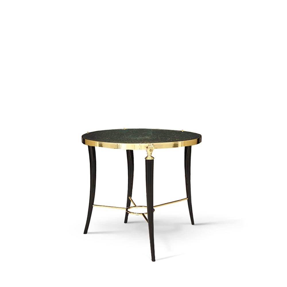 Gisele Table