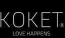 Koket Love Happens