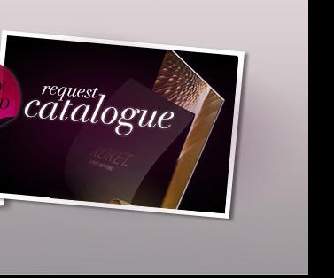 KOKET Download Catalogue