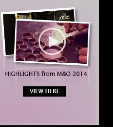 Highlights from Maison et Objet - Koket's Youtube