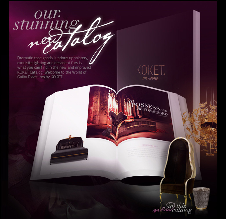 New Catalog Online – Our Home-Fashion Furniture