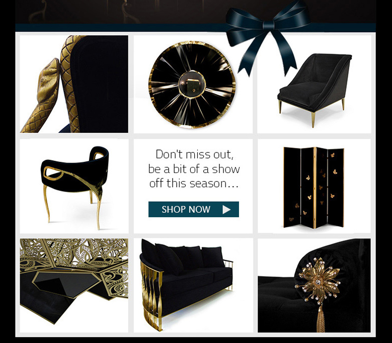 KOKET Black Event - entire collection 60% off