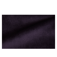 Radiance Velvet Deep Purple