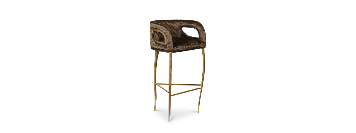 Chandra Bar Stool Koket Love Happens